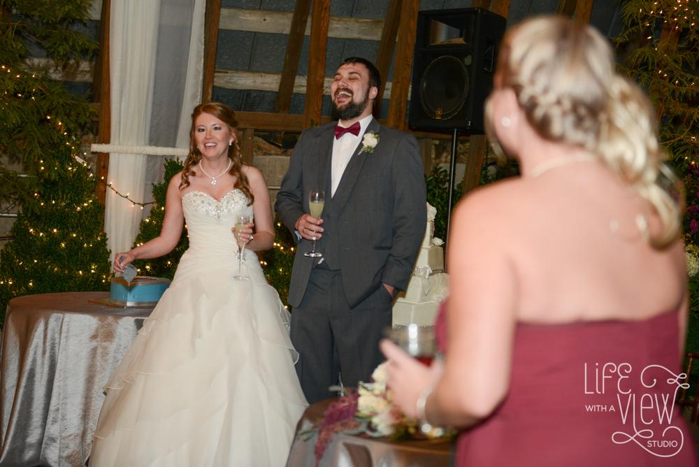 Wright-Wedding-72.jpg