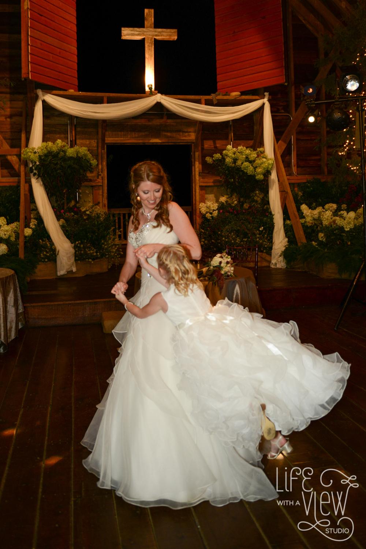 Wright-Wedding-73.jpg