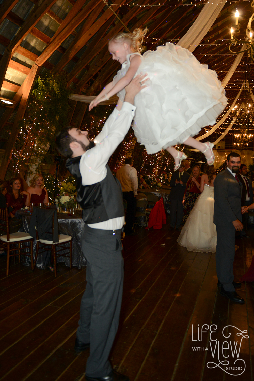 Wright-Wedding-83.jpg