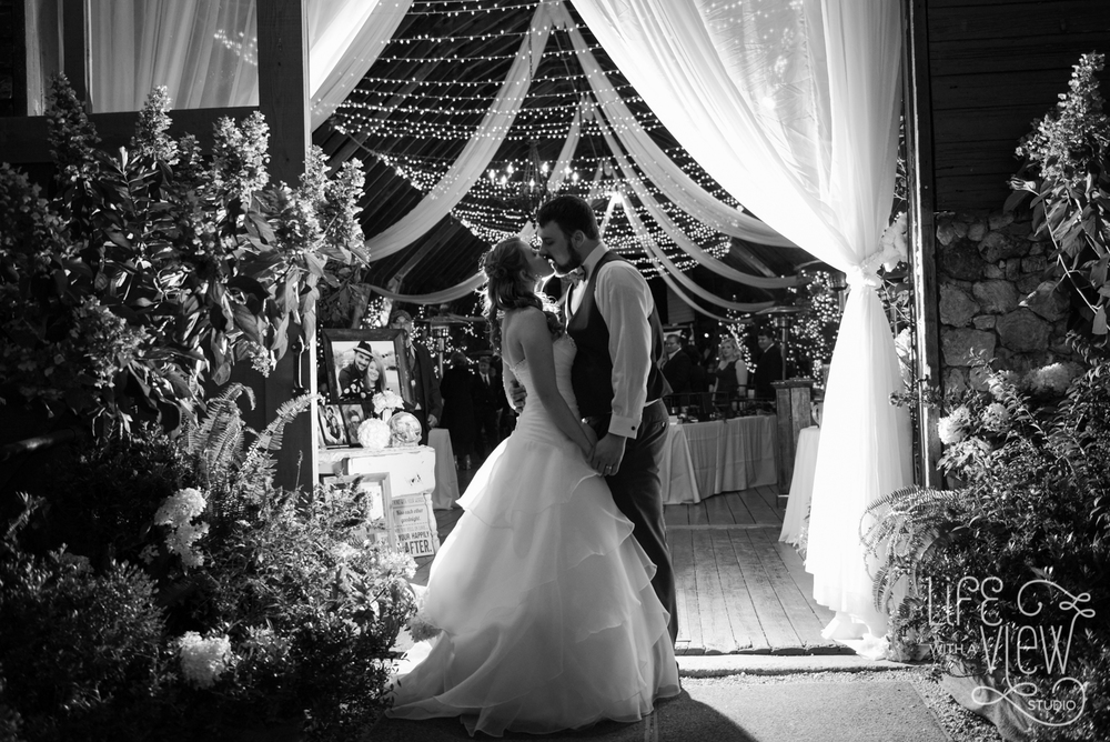 Wright-Wedding-85.jpg