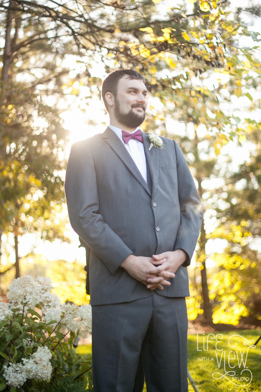 Wright-Wedding-90.jpg