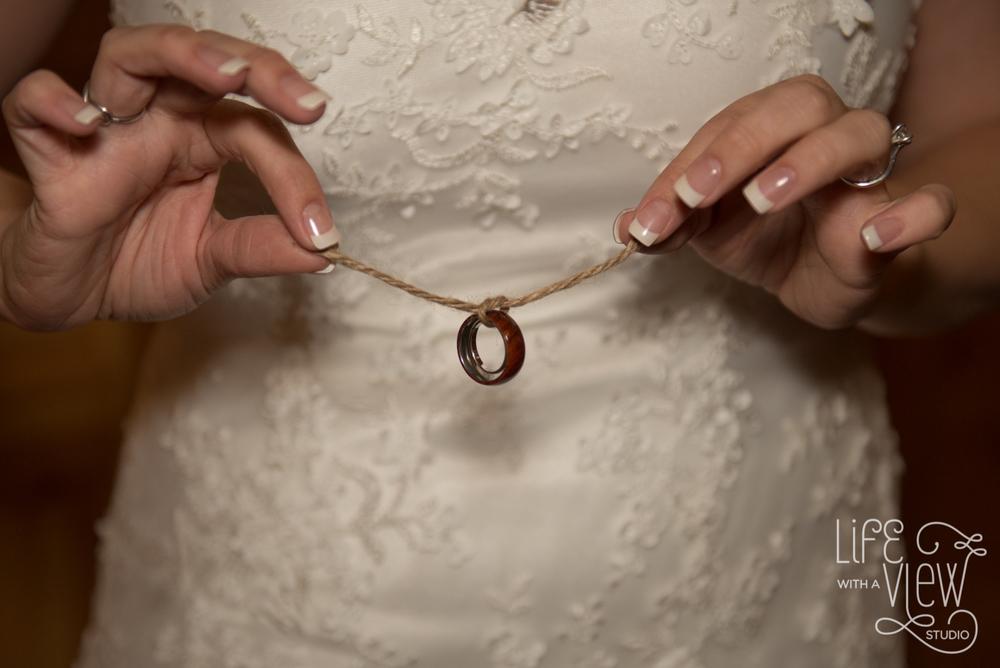 Thompson-Wedding-28.jpg