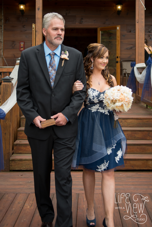 Thompson-Wedding-29.jpg