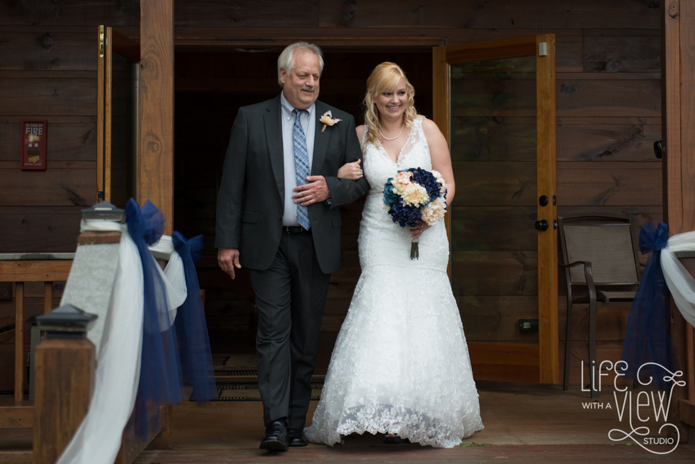 Thompson-Wedding-32.jpg