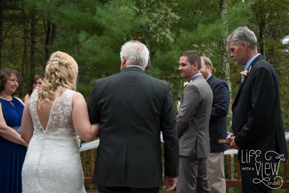 Thompson-Wedding-34.jpg