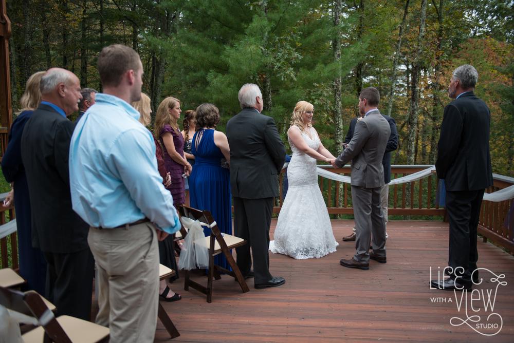 Thompson-Wedding-36.jpg