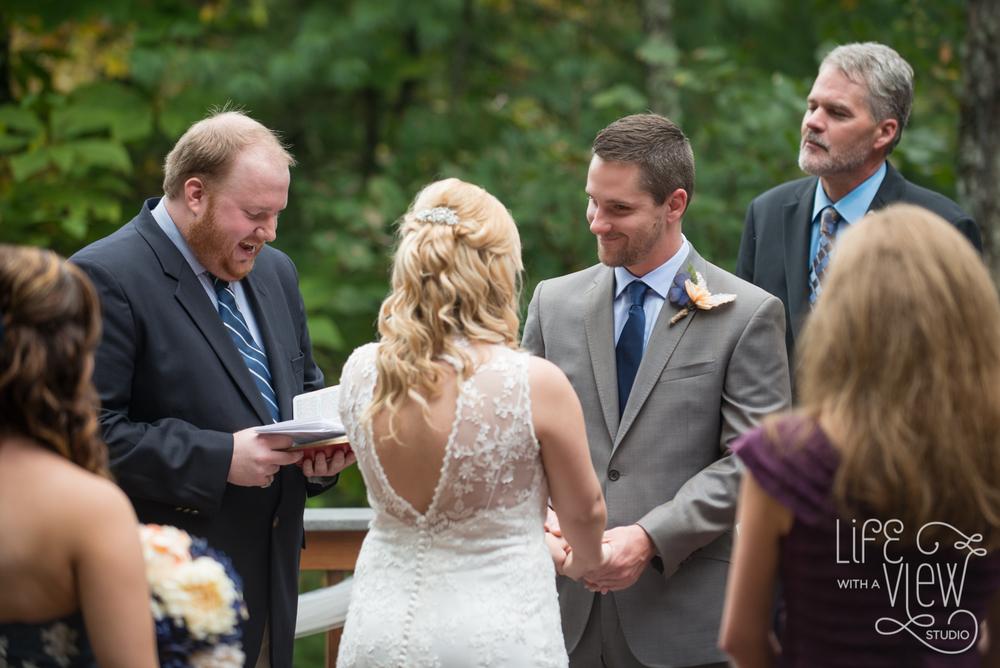Thompson-Wedding-39.jpg