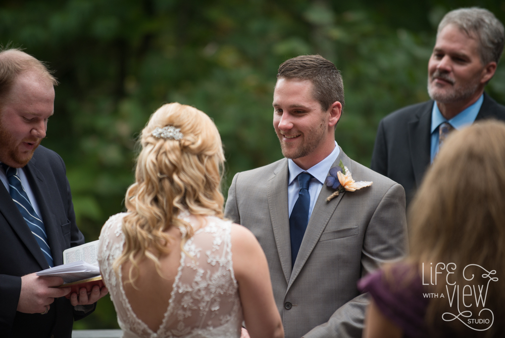 Thompson-Wedding-40.jpg