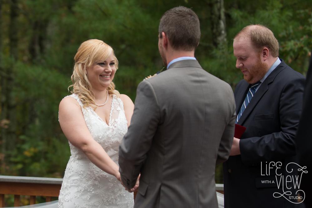 Thompson-Wedding-41.jpg