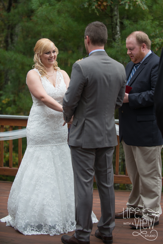 Thompson-Wedding-42.jpg