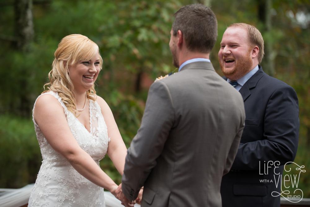 Thompson-Wedding-43.jpg