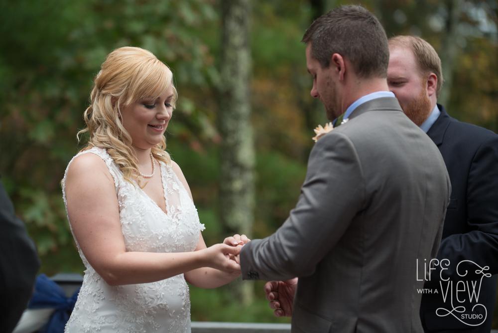 Thompson-Wedding-44.jpg