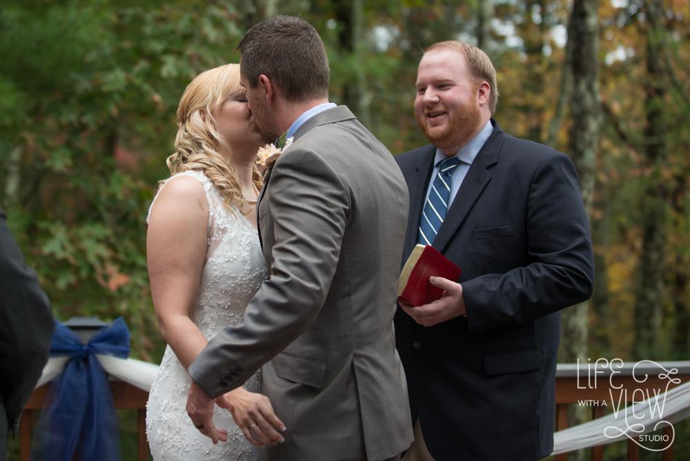 Thompson-Wedding-45.jpg