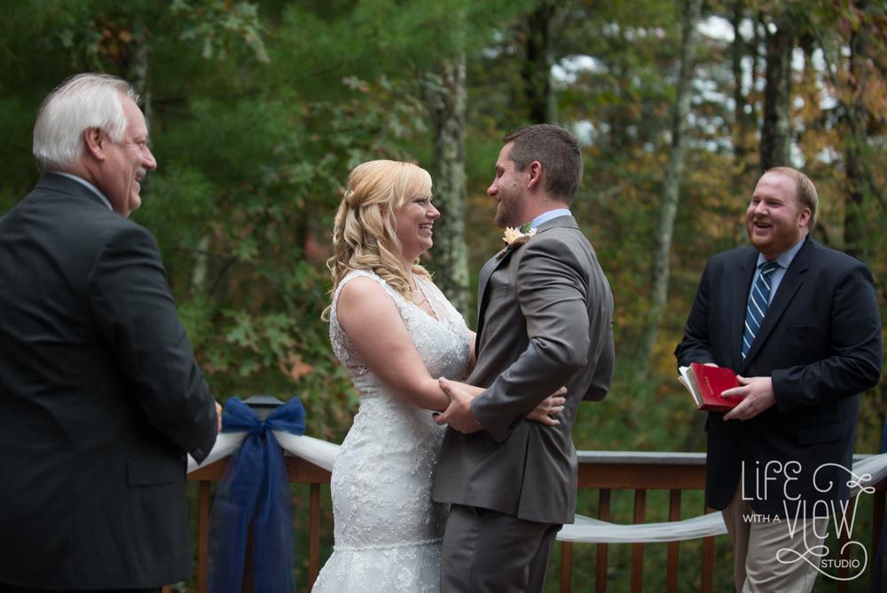 Thompson-Wedding-47.jpg