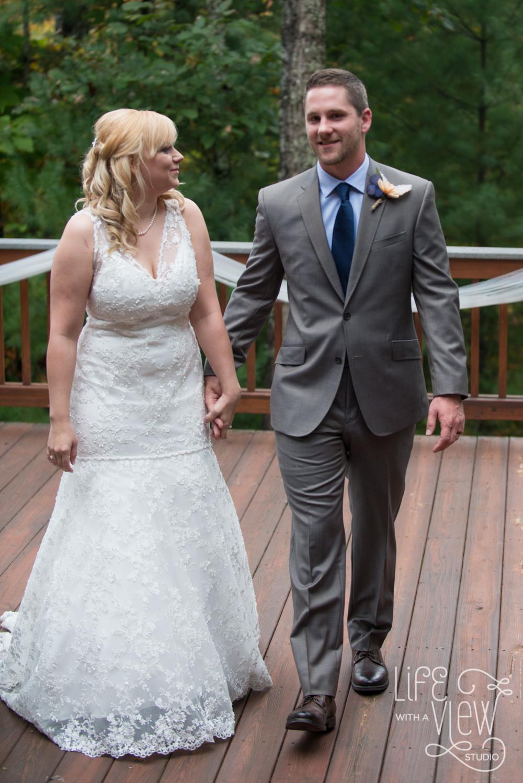 Thompson-Wedding-48.jpg