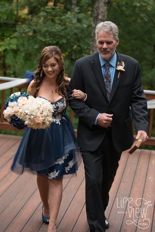 Thompson-Wedding-49.jpg