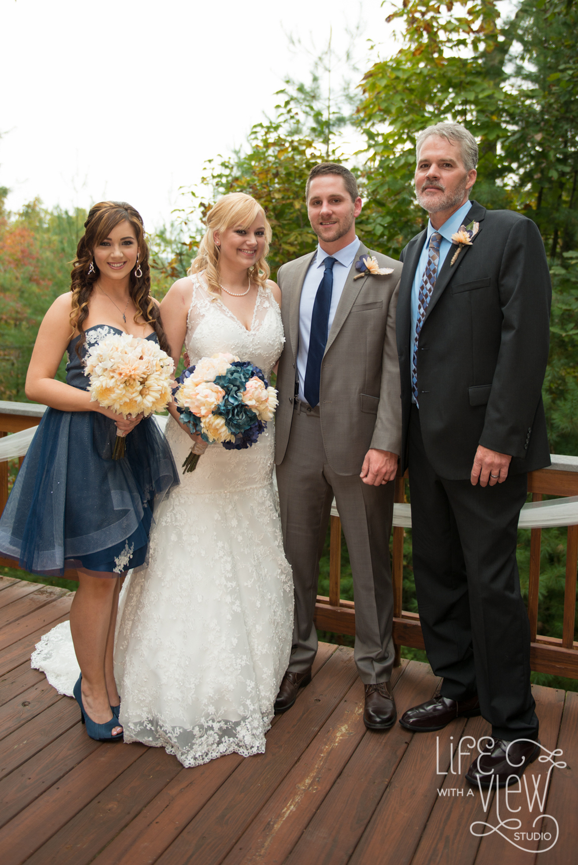 Thompson-Wedding-57.jpg