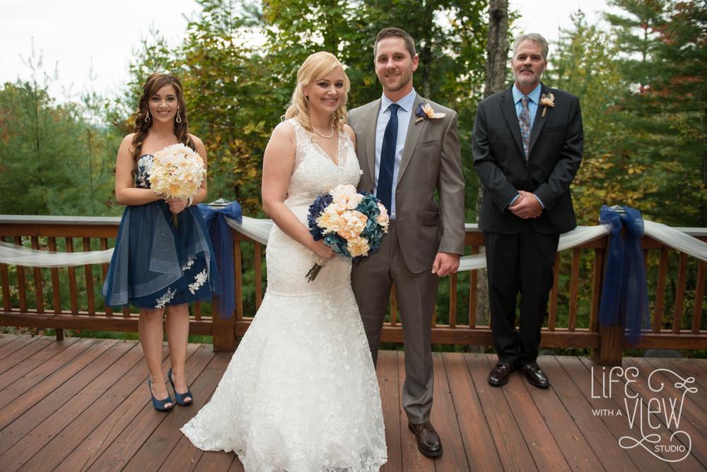 Thompson-Wedding-58.jpg