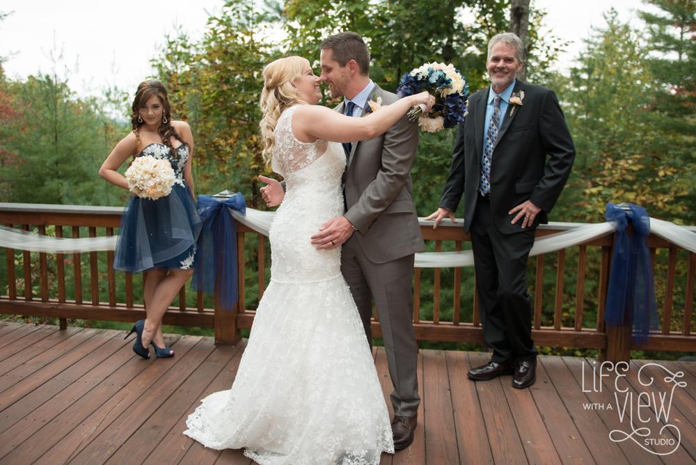 Thompson-Wedding-60.jpg