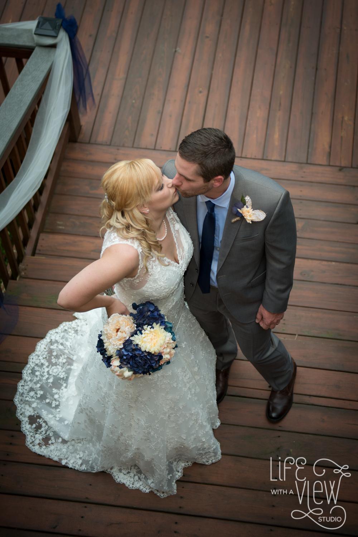 Thompson-Wedding-62.jpg
