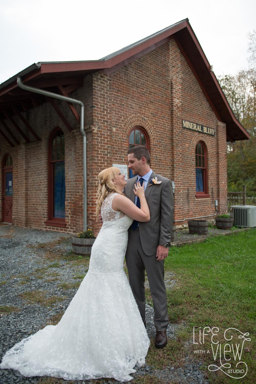 Thompson-Wedding-66.jpg
