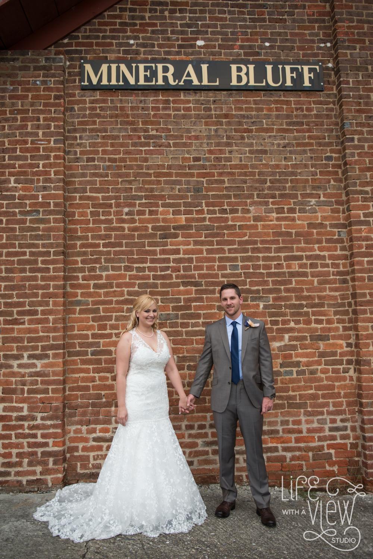 Thompson-Wedding-67.jpg