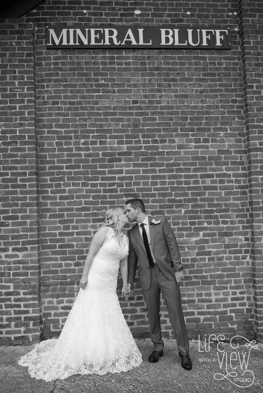 Thompson-Wedding-69.jpg