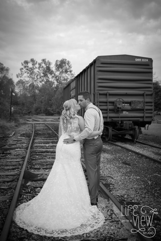 Thompson-Wedding-78.jpg