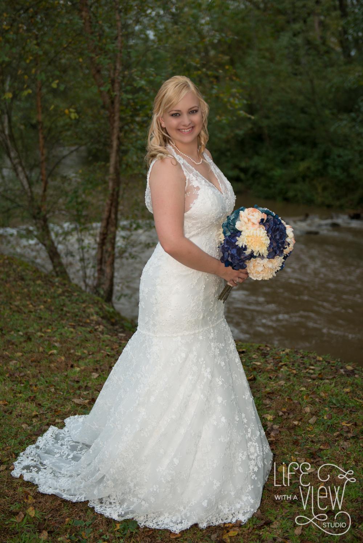Thompson-Wedding-90.jpg