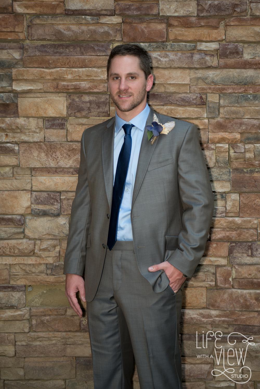Thompson-Wedding-92.jpg