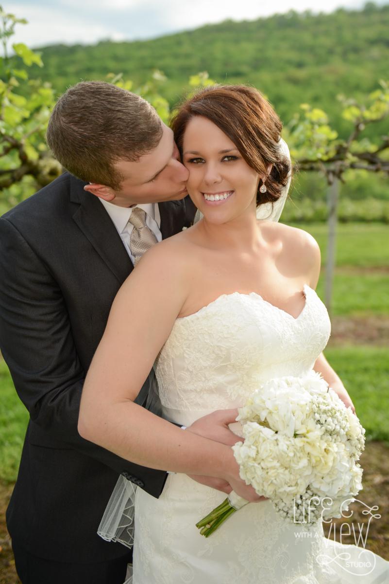 Saltich-Wedding-2.jpg