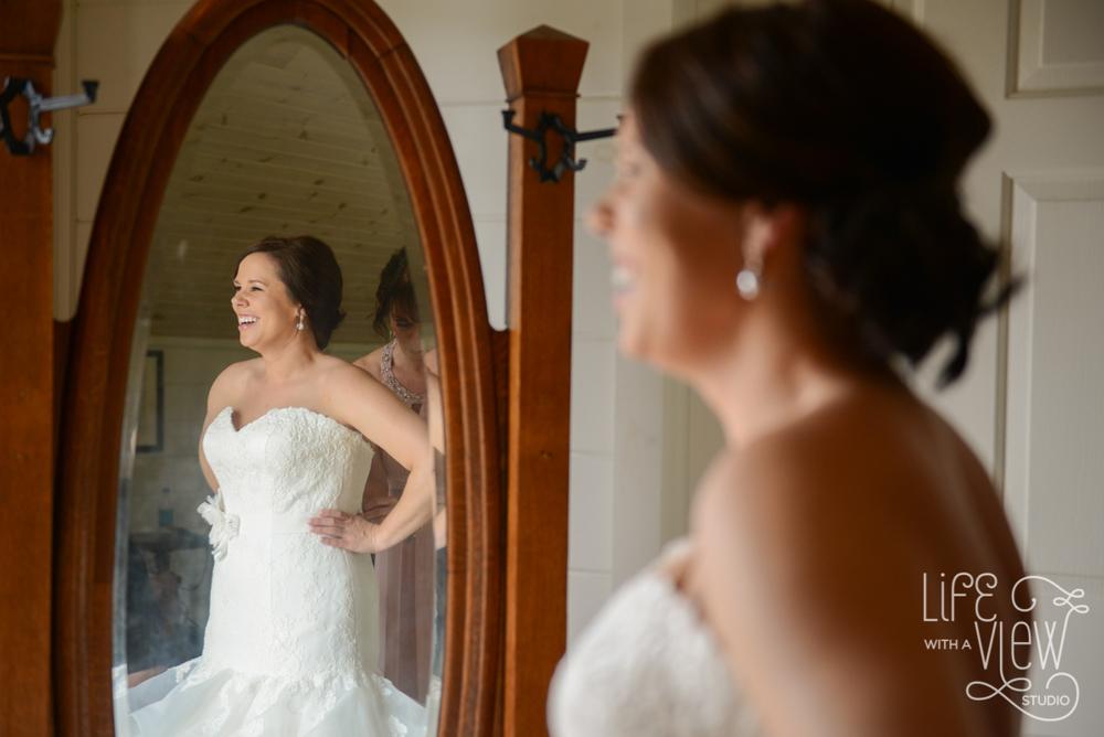 Saltich-Wedding-14.jpg