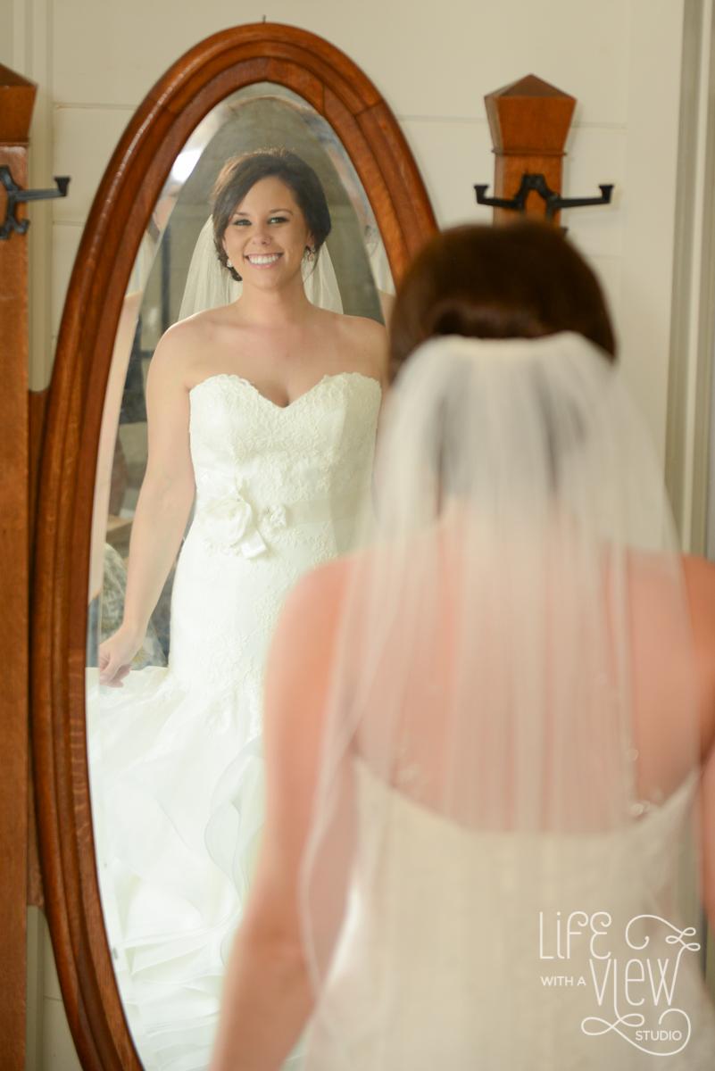 Saltich-Wedding-18.jpg