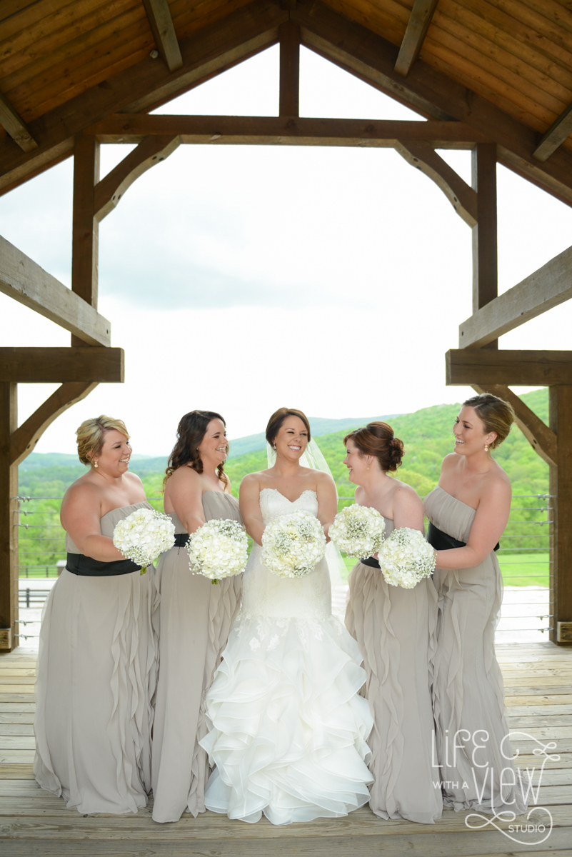 Saltich-Wedding-22.jpg