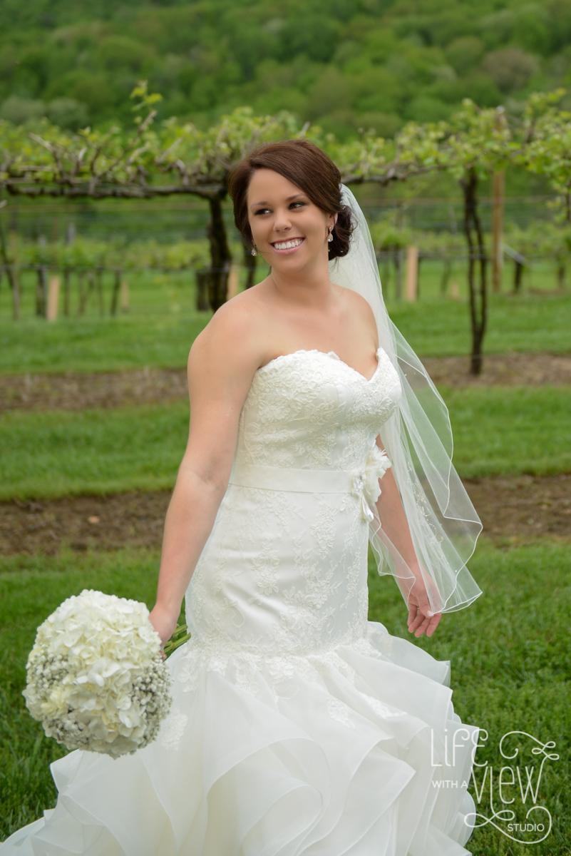 Saltich-Wedding-27.jpg
