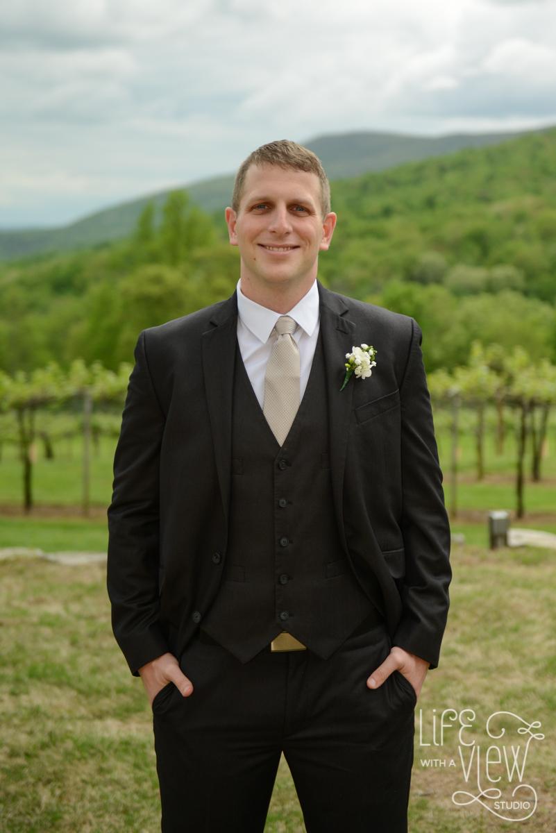 Saltich-Wedding-39.jpg