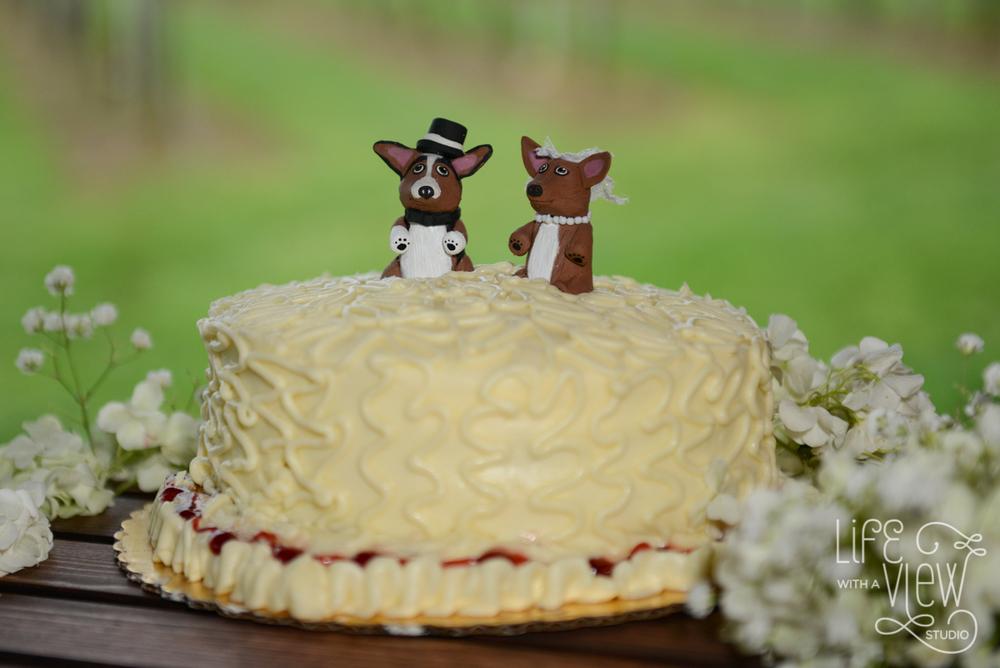 Saltich-Wedding-52.jpg