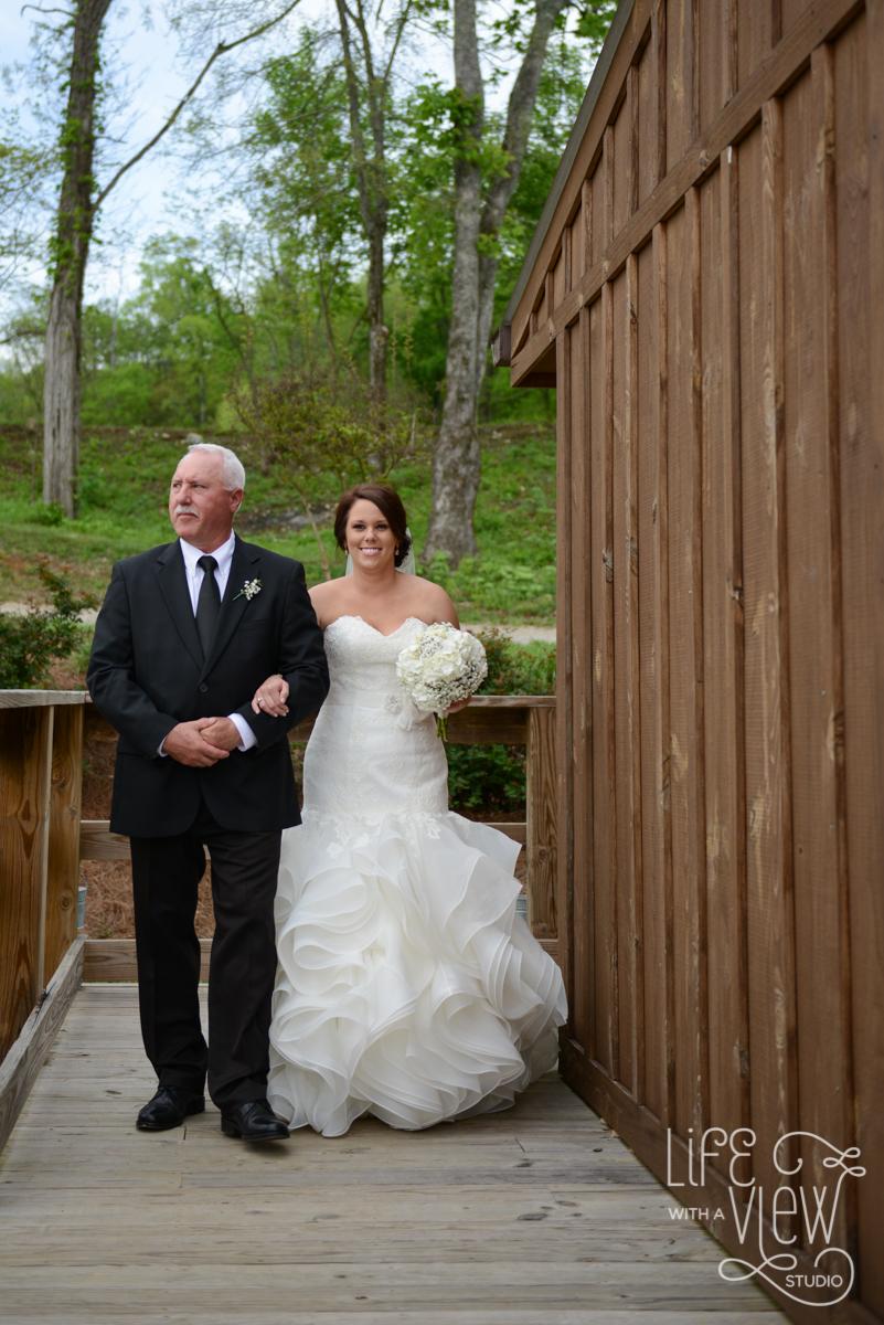 Saltich-Wedding-63.jpg
