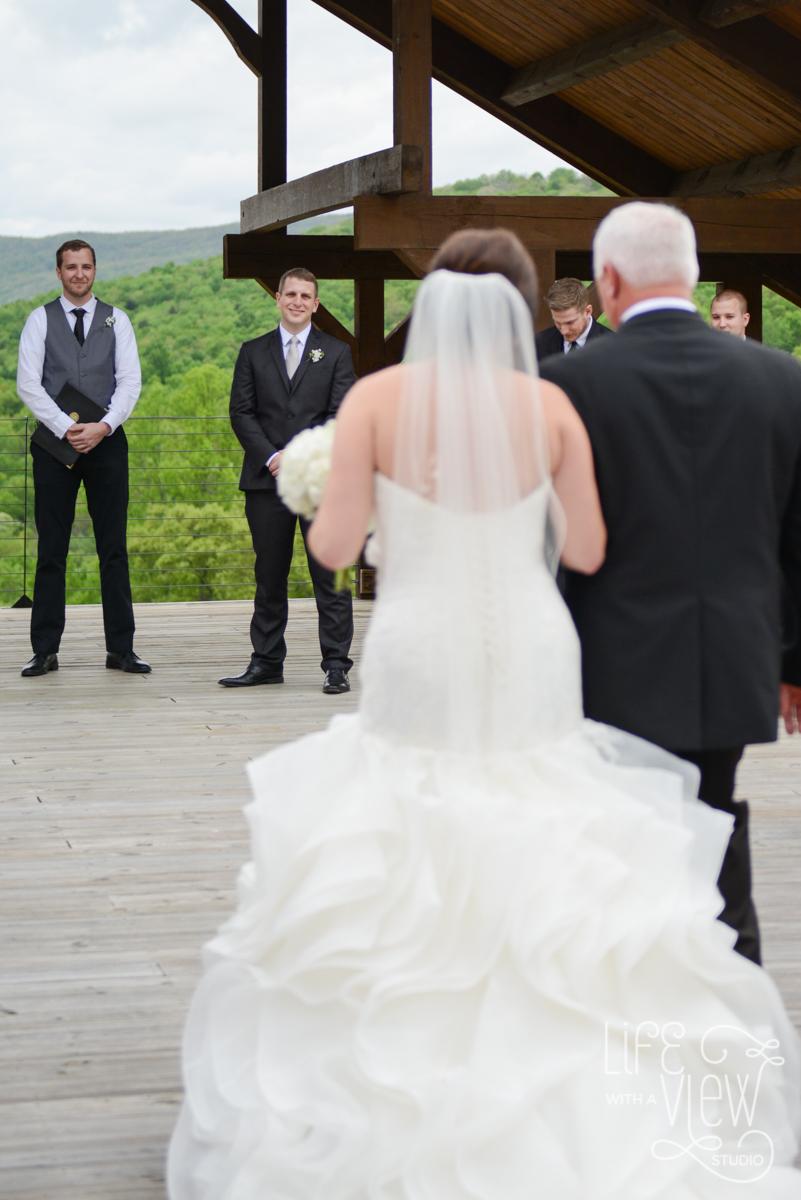 Saltich-Wedding-65.jpg