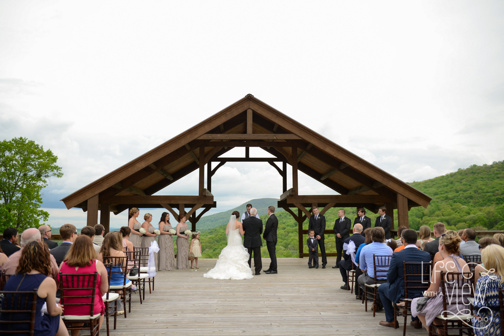Saltich-Wedding-67.jpg