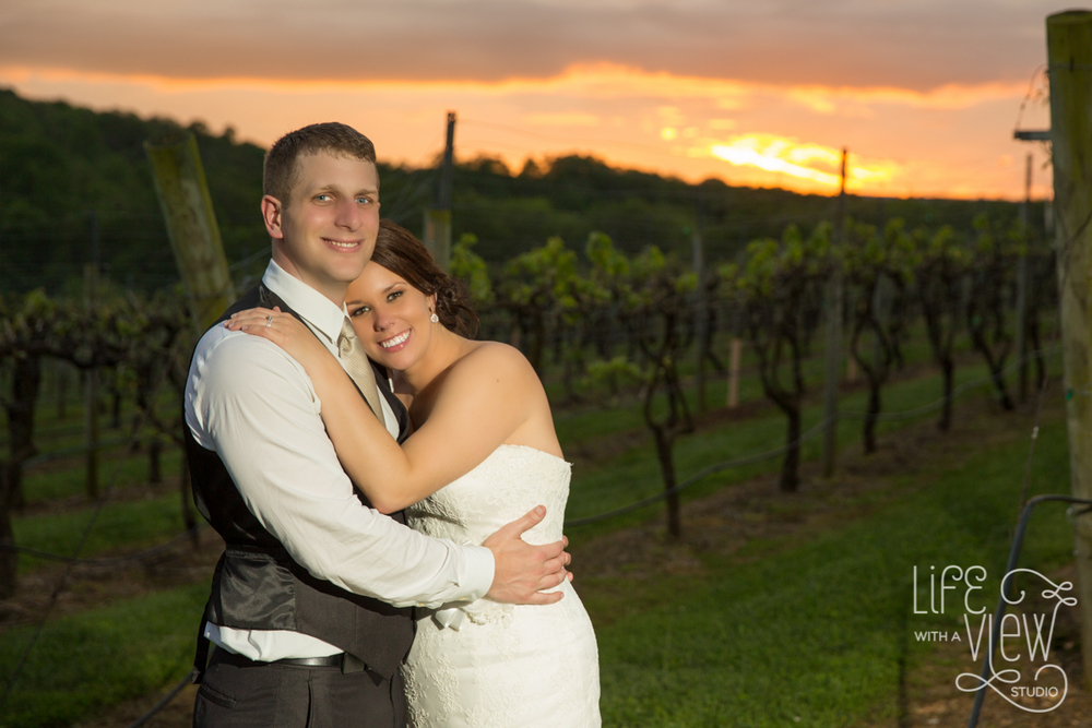 Saltich-Wedding-124.jpg