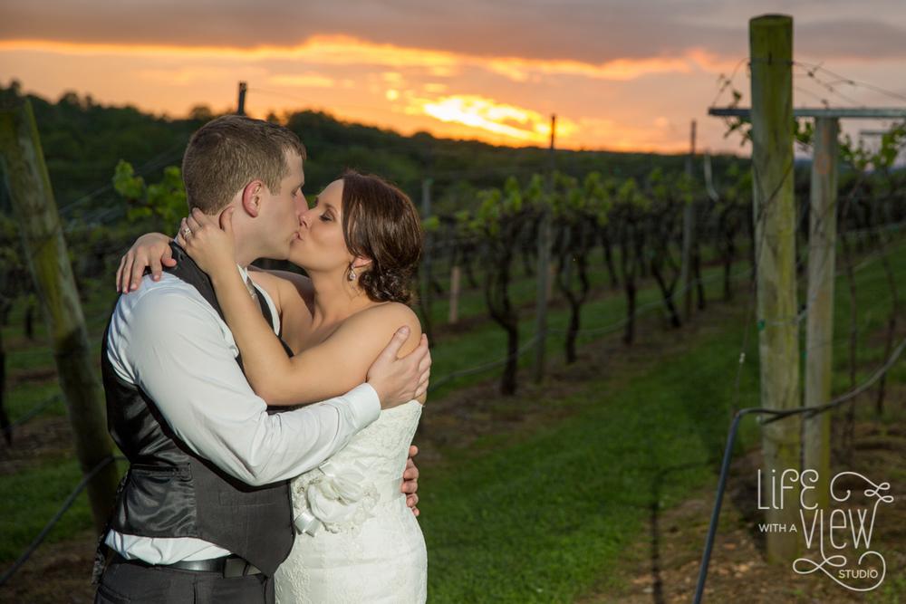 Saltich-Wedding-125.jpg