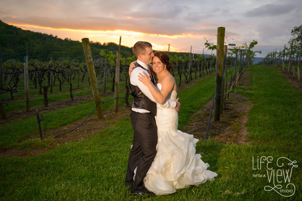 Saltich-Wedding-126.jpg