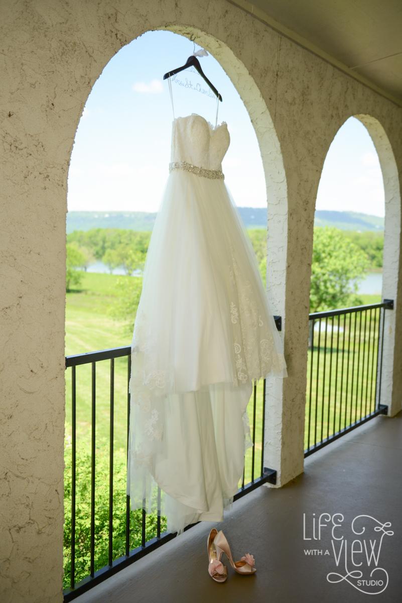 StCharles-Wedding-10.jpg