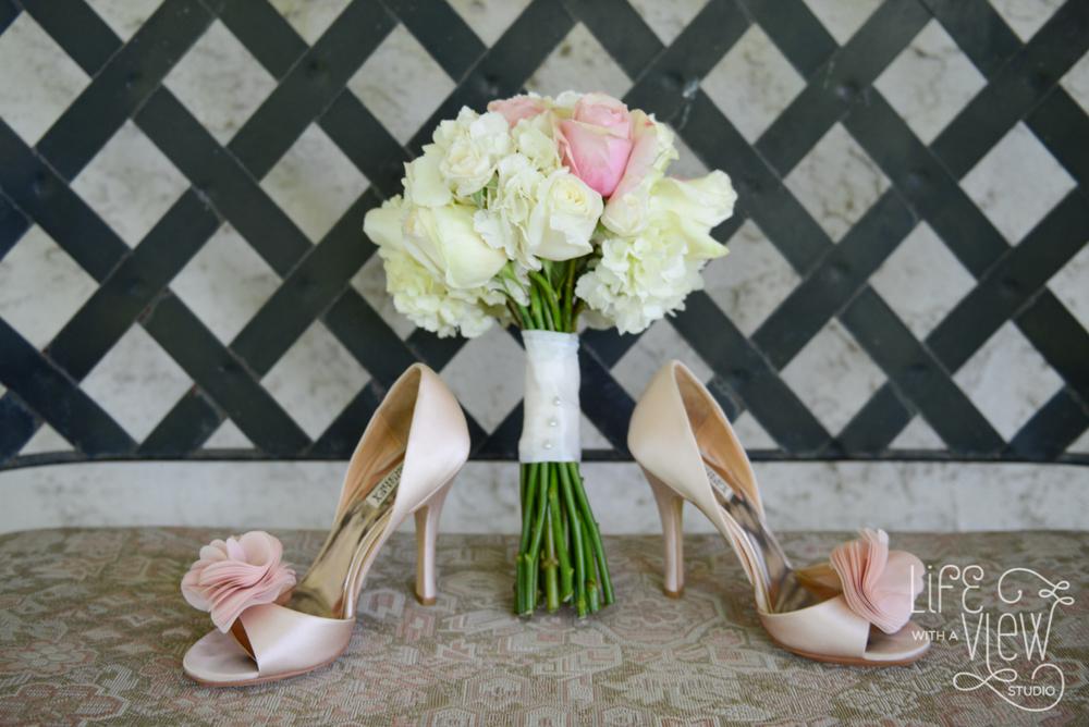 StCharles-Wedding-13.jpg