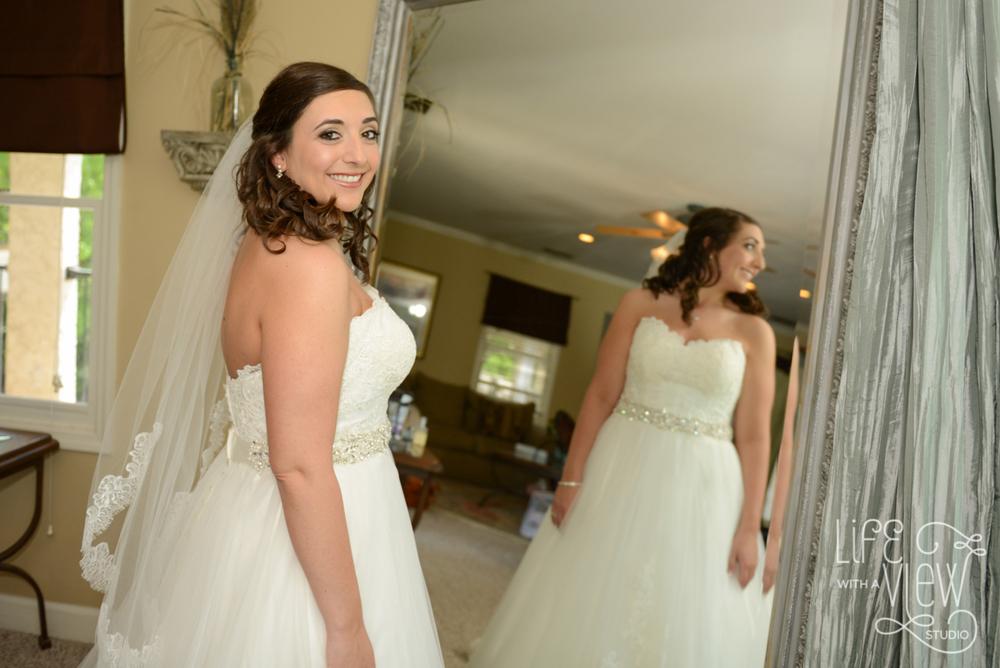 StCharles-Wedding-18.jpg