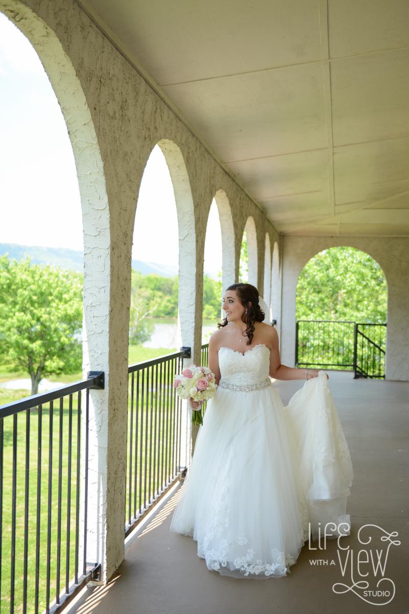 StCharles-Wedding-20.jpg