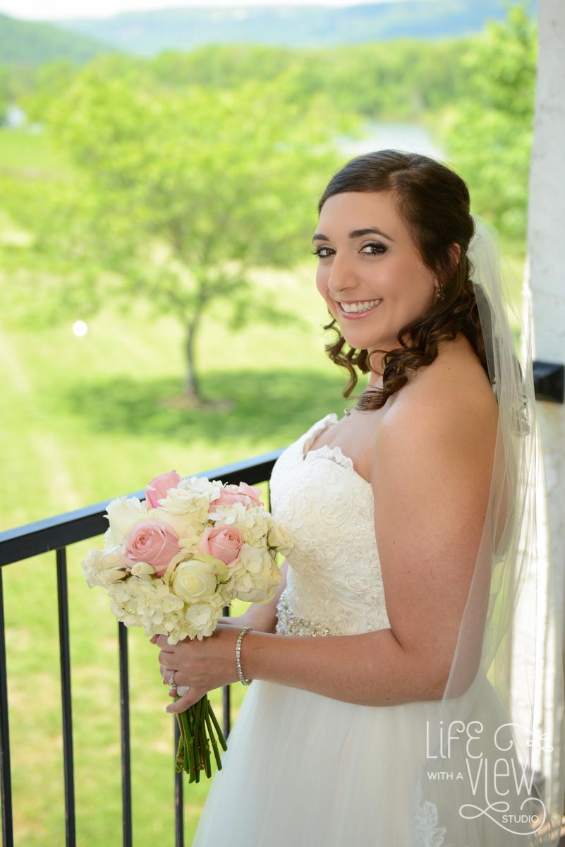 StCharles-Wedding-21.jpg