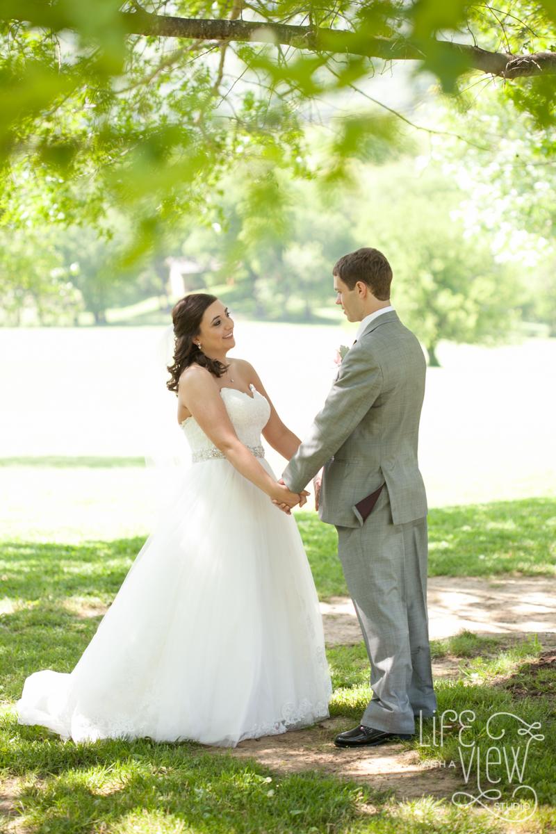 StCharles-Wedding-25.jpg