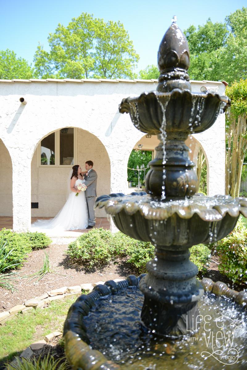 StCharles-Wedding-26.jpg